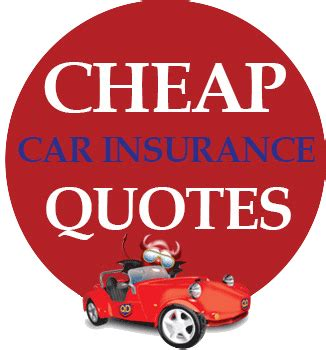 cheap car insurance quotes  motor insurance ireland
