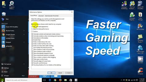 how to your to run how to optimize windows 10 7 8