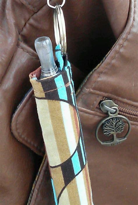 Pouch Gadget 8 Vape Vapor The X Woof Tpouch 1 0 1 85 best images about coustom electric vapor accessories