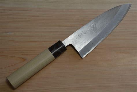 cuchillos cocina japoneses cuchillo japones para pescado