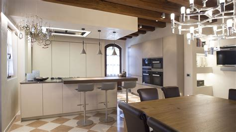 Divisori Cucina Soggiorno by Divisorio Cartongesso