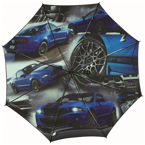 umbrella time usa sport and custom umbrellas custom