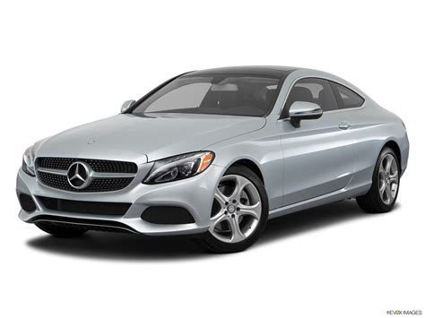 Mercedes Of Shrewsbury by 2017 Mercedes C300 Coupe Worcester Wagner Mercedes