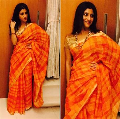 konkona sen instagram 5 times konkona sen sharma redefined the beauty of