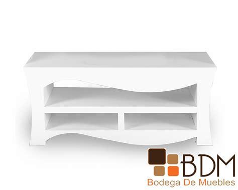 mueble para tv moderno mueble moderno para tv boid www bodegademuebles
