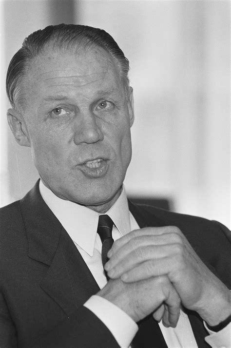Rinus Michels – Wikipedia