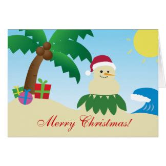 Mele Kalikimaka Photo Card Template by Mele Kalikimaka Cards Mele Kalikimaka Card Templates