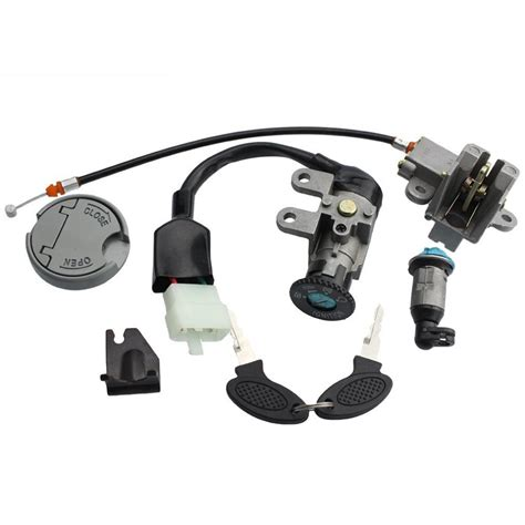 popular scooter ignition switch buy cheap scooter ignition