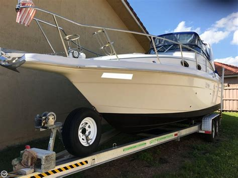 donzi boats uk donzi 275 lxc boats for sale boats