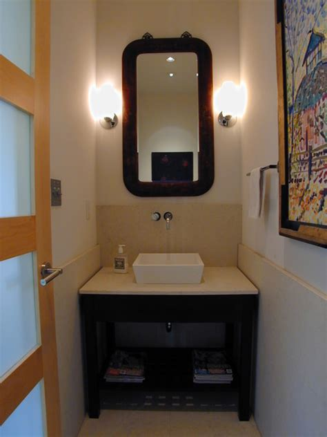 Small Powder Room Sink Vanities by Small Room Design Small Vanities For Powder Rooms In