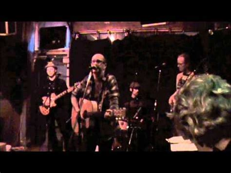 jimmie rodgers bar room blues jimmie rodgers bar room blues k pop lyrics song
