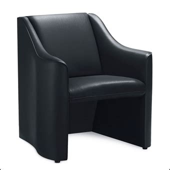 goodman s office furniture goodman johnson office furniture toronto global tofino lounge chair shown in 450 550 black