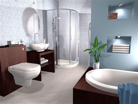 ctm bathrooms designs 5 dicas para casa de banho decora 231 227 o e ideias