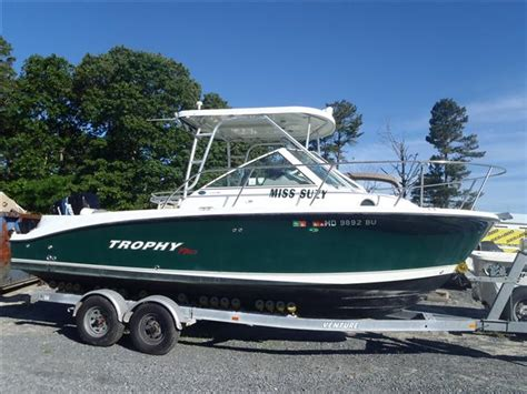 trophy boats for sale in north carolina used 2000 2000 trophy 202 for sale in pineville north
