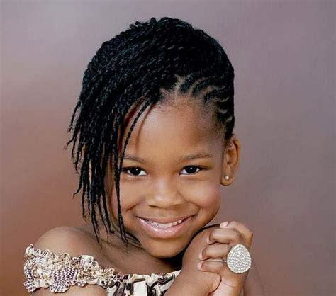 cute updo s for african american hair african american hairstyles for kids braiding hairstyle