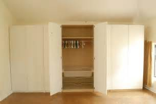 white wooden buit in hidden door bedroom wall units with wall storage units bedroom contemporary with built in bed