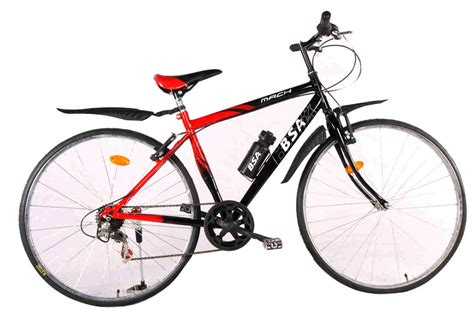 best cycles best bicycle brands in india cycles news cycles