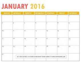 ms office calendar template 2015 microsoft office january calendar template search