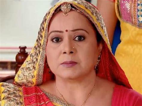 Kanika Maheshwari Begins Shooting For Diya Aur Baati Hum ... Diya Aur Baati Hum Meaning