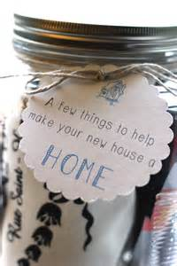 Housewarming Gift Idea by Housewarming Gift Idea Bewhatwelove