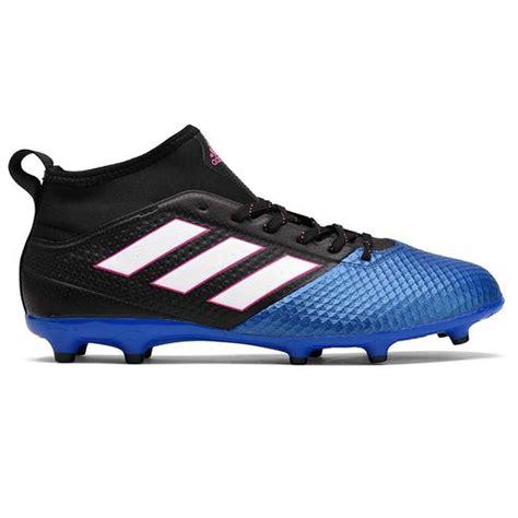 imagenes de zapatos adidas en botines botines adidas