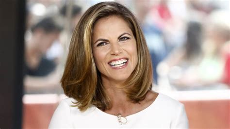 today show hosts hair who will replace natalie morales on today tvnewser