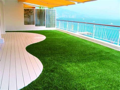 erba finta per terrazzi beautiful erba finta per terrazzi images idee