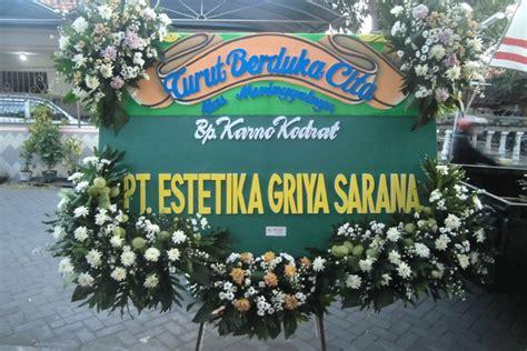 Forhand Segar 1 toko bunga surabaya 081333203798 tahun baru hijriah