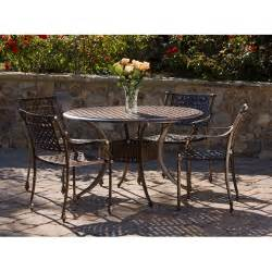outdoor dining furniture costco search