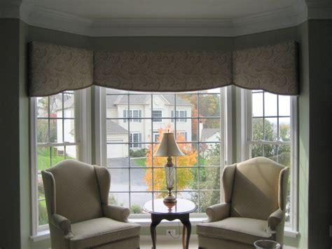 Bay Window Cornice Boards by Cornice Boards Window Window Treatments