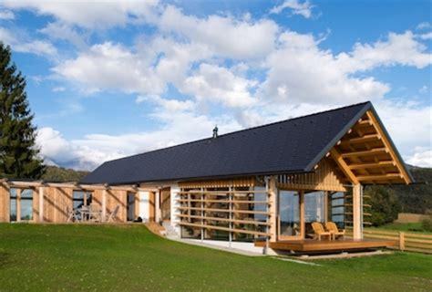 gira references single family house in slovenia