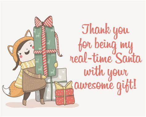 real life santa    ecards greeting cards