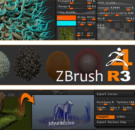 how to update zbrush 4r2 zbrush 4r2 keygen free
