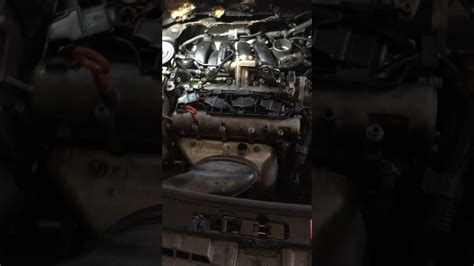 Audi 1 6 Fsi Engine Problems by Audi A3 2004 1 6 Fsi Stuttering Engine When Idle Problem