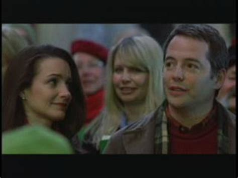 Cast Of Deck The Halls by Deck The Halls Trailer Cast Showtimes Nytimes