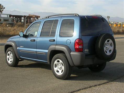 2004 Jeep Liberty Type File 2004 Jeep Liberty Nhtsa 02 Jpg Wikimedia Commons