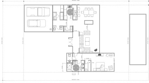 28 h shaped house floor plans h shaped house plans loreto baja california sur bcs mexico new draft of