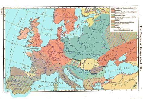 map history european history maps