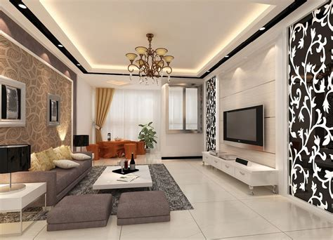 elegant life elegant living room dining room design 64 to your home