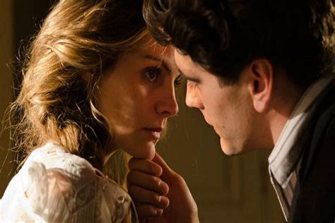 film drama romance grand hotel review an addicting romantic series for all