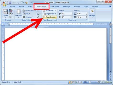 Redownload Office 2013 by Descargar Microsoft Word Starter 2010 Gratis Files From