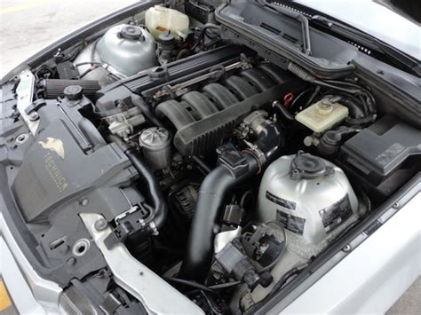 how does a cars engine work 1995 bmw m3 user handbook 1995 bmw m3 turbo german cars for sale blog
