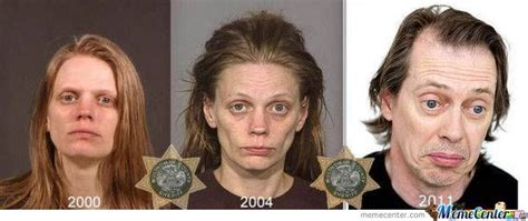 Best Way To Detox From Meth At Home by Progression Of Meth Addiction By Marcoa84 Meme Center