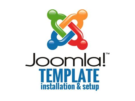 joomla org templates joomla template documentation