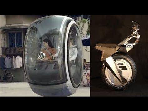 real  fake technology  de jan de  volkswagen peoples car project hover car  flying