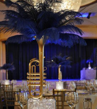 musical themes cannot represent real 434 best images about great gatsby party ideas on pinterest