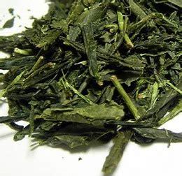 bancha tea le bancha dr schweikart