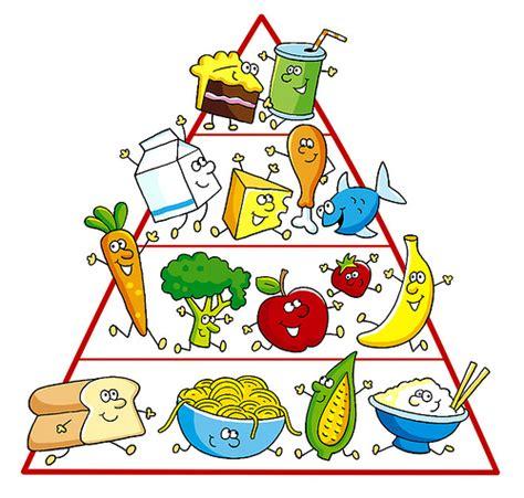 la piramide alimentare scuola primaria piramide alimentare flickr photo