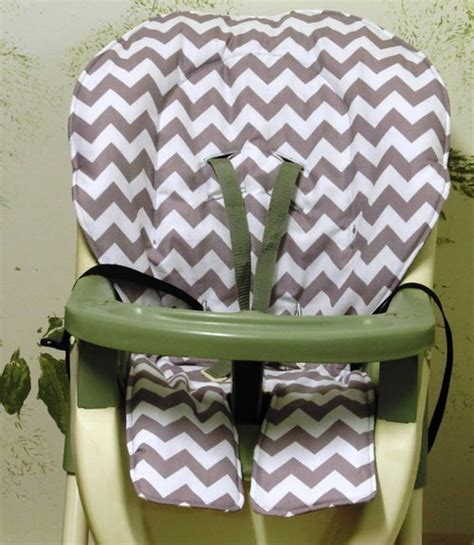 High Chair Cover Pattern » Home Design 2017
