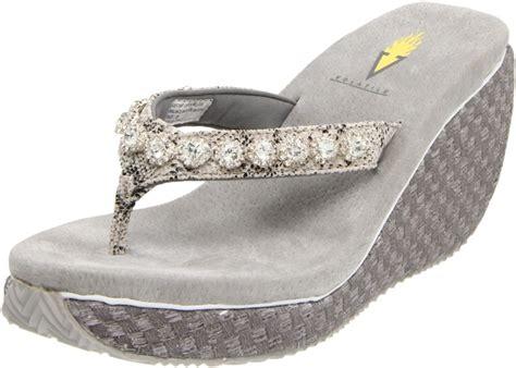 high heeled flip flops 1000 images about high heel flip flops on